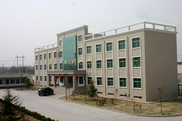 HENAN DIANYAN NEW ENERGY TECHNOLOGY CO., LTD.