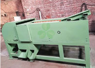 China 0-3000r / Min Speed Eddy Current Separator / Non Ferrous Metal Separator factory