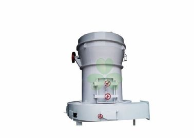 Grinding Mill Machine